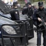 U Španiji priveden Nikola Vuletić (34): Uhapšen saučesnik u ubistvu košarkaša Ljuba Jovanovića!