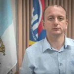 Knežević: Mogu da me optuže i za Srebrenicu i za ubistvo Kenedija, ja bih morao dokazivati da nijesam kriv