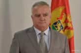 Spremaju zakon: Albanske zastave uvode legalno u Crnoj Gori