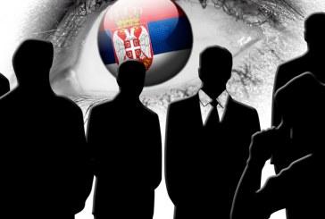 Pokreću nemire i u Crnoj Gori: Američki i britanski obavještajci spremili udar na srpsko rukovodstvo!