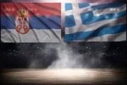 Srbija razbila Grčku: Još pobjeda do Mundobasketa
