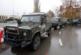 SAD naoružava Albance: Sprema se zlo na Kosovu