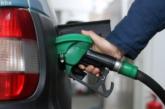 Jeftinije gorivo od sjutra