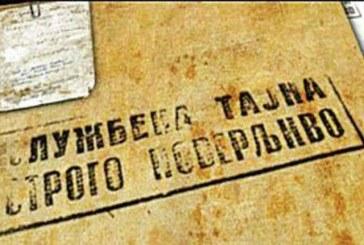 Istražitelji ušli u trag kriminalcima: Mafija iz Crne Gore oprala milione evra kroz nekretnine!