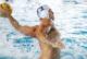 Srbija pobijedila: Delfini potopili Hrvatsku