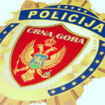 Uhapšena dva lica: Pljačkali sela u Kučima