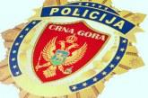 Realizovana ekstradicija iz Španije u Crnu Goru