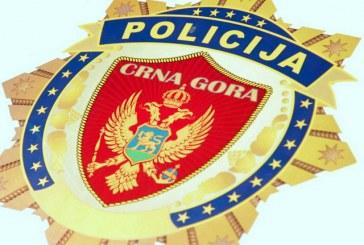 """Akcija """"Gorki"""": Zaplijenjena droga, auta i novac"""