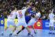Srbija igrala samo poluvrijeme: Francuska je sa druge planete