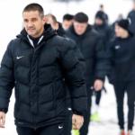 Tužne slike u Partizanu: Nema para, nema ni pojačanja