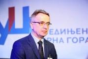 Danilović poručio Kneževiću: Prijateljstva iz interesa su skupa