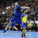 Rukometaši Srbije pobijedili Bahrein