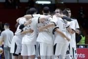 Poklekli u Litvaniji: Partizan pao u finišu