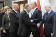 Milo i tužilaštvo se sprdaju s narodom: Vjeruju Saši Sinđeliću, a ne vjeruju Dušku Kneževiću, tvorcu nezavisne države!