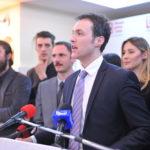 Prava traži da se ponovo održe izbori u Podgorici