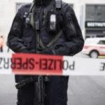Hapšenja u Švajcarskoj: Crnogorci organizovali lude trke skupim autima!