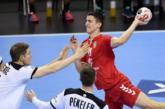 A nekad smo igrali rukomet: Njemačka pregazila Srbiju