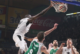 Partizan ubedljiv protiv Krke