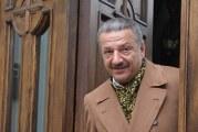 Borba ekskluzivno otkriva: Traže ga zbog ubistva, a on se u Podgorici druži sa sinom Mila Đukanovića!