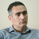 Damjanović: Staviti na sto pitanje učešća u Odboru, ovakav način rada je besmislen