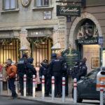 Misterija trećeg čovjeka iz Beča: Dao lažni iskaz, ali više nije osumnjičen