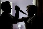 U Podgorici uhapšen Hisej Gaši (42): Na Badnji dan ženu ubo nožem!
