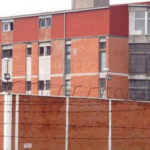 U ZIKS-u: Četiri osobe izdržavaju kazne po 40 godina