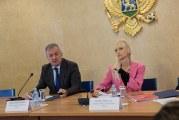 Odbor za bezbjednost: Razmatraju zahtjev za saslušanje Katnića, Stankovića i Veljovića