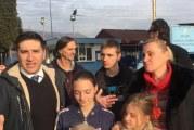 Prava: Uhapsili Đurišiće, a Migo se slobodno šeta
