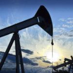 Veliko naftno otkriće: Britanski div trlja ruke