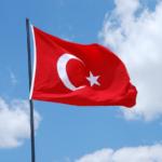 Turska: Opet hapšenja zbog navodnih veza sa Gulenom