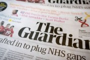 TheGuardian: Kako je albanska mafija preuzela britansko tržište