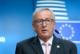 Junker nakon glasanja: Povećan rizik od razlaza bez dogovora
