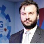 Slijepčević: Ne bi bilo iznenađenje da Katnić utvrdi da je Stijepović ustvari Milan Knežević!