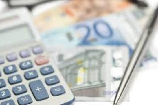 Prijava protiv dva lica: Oštetili budžet za 326.000 evra