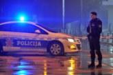 Borba saznaje: Puklo u Tološima, bombom na imovinu Aca Šćepanovića!