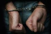 Privedene četiri osobe zbog zlostavljanja: Tukli ga, gasili cigarete na tijelu i tražili da pljačka za njih