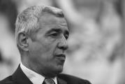 Kuburović: Prištini proslijeđen izvještaj o ubistvu Ivanovića