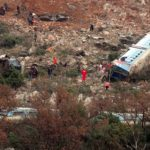 Godišnjica teške nesreće na Bioču