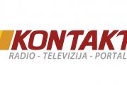 Ko iz Milovog DPS-a pomaže biznismenu Dušku Kneževiću i zašto Duško ne napada Duška?