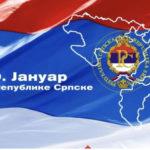 Dan najmlađe srpske države: Srećan praznik, Republiko Srpska