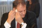 Borba ekskluzivno saznaje: Migo Stijepović na saslušanju odao imena 30 aktivista DPS-a kojima je podijelio 100.000 evra!