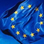 Evropa pred ključnim izazovima