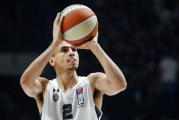 Partizan se muči: Zadar pao poslije produžetka