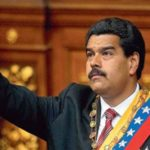 Maduro: SAD planiraju invaziju na Venecuelu