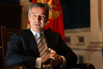 Petar Ivanović kod Đukanovića: Milo pravi Vladu u sjenci, premijer Marković na ledu!