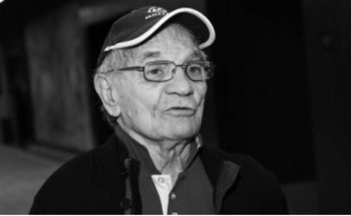 Preminuo Dragoslav Šekularac: Šeki je otišao u vječnost