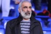 Vesko Barović preuzeo KSCG: Sudi mu se za šverc cigareta, zabranjen mu ulazak u Srbiju
