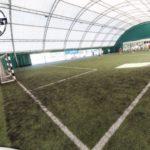 Završen Dadex kup 2019: Najboljima podijeljene nagrade i pehari