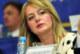 Bošnjak: Moralno posrnuće Demokrata koji stavljaju u isti koš DF i Miga Stijepovića